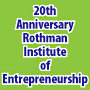 Rothman Institute Celebrates 20th Year