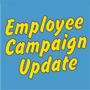 Employee Campaign Kickoff