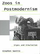 "anachronism and powerlessness an essay on postmodernism Edited by leonard lawlor and aline an essay on the experience of the event ""anachronism and powerlessness: an essay on postmodernism,"" in."